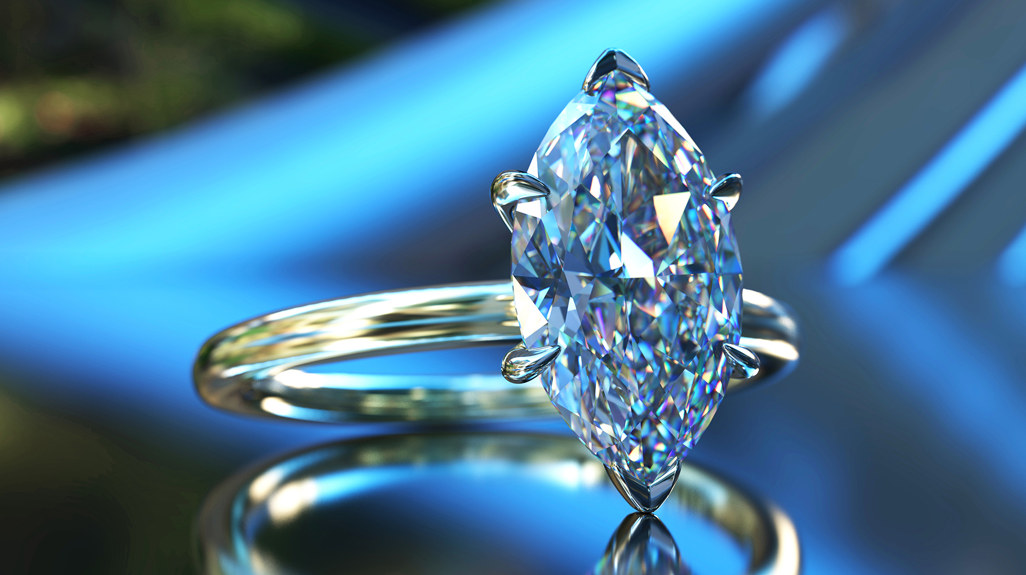 Jewellery Services in Toronto